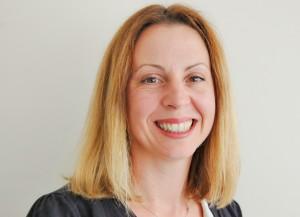 Heather Miller - Whitestone Job Club Project Lead