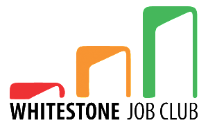 Job-Club-logo