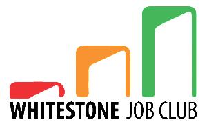 Job-Club-logo