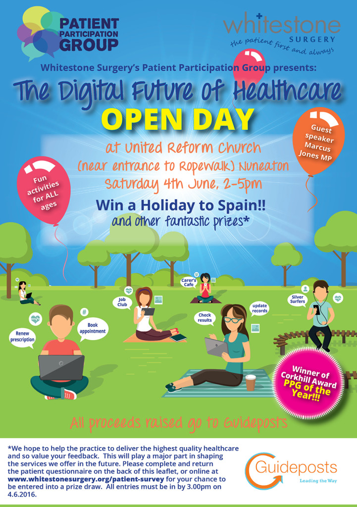 Open_Day_2016_Poster