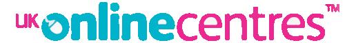 UK Online Centers Logo