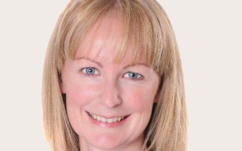 Wendy Tarr