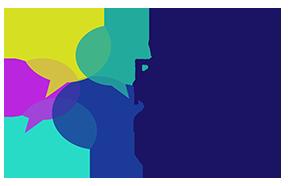 WS-PPG Logo