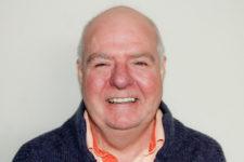 Stan Watkinson