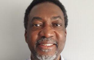 Dr Albert Benjamin