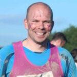 Matt Jones CEO Guideposts